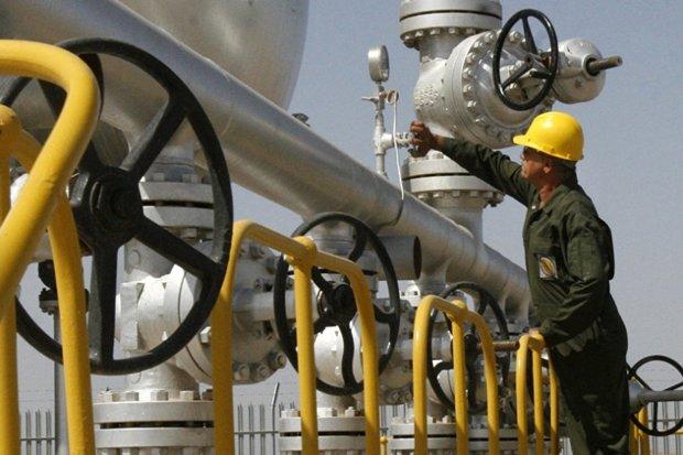 چهارمین دوره کنگره راهبردی نفت و نیرو آغاز بکار کرد