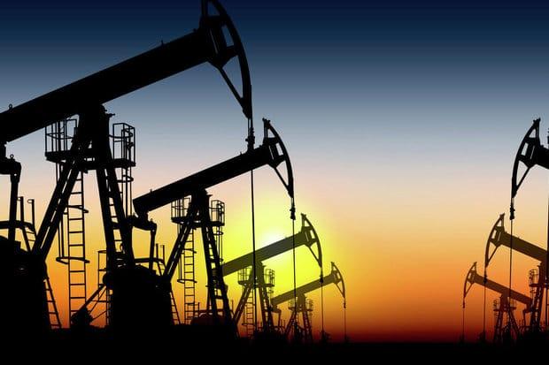سایه سنگین کاهش صادرات ایران بر بازارهای جهانی/قیمت نفت صعودی شد