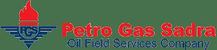 Sadra Petro Gas