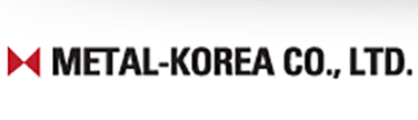 Metal Korea